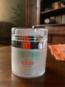 Sefite Чудесный крем омоложение для лица с ретинолом, витамином Е и гиалуроновой кислотой, 50 мл. #15, Юлия Н.