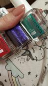 """Essie Лак для ногтей, оттенок 23 """"Вечная оптимистка"""", 13,5 мл #8, Родионова Надежда"""