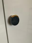 Мебельная ручка VR1 серый мрамор #4, Elena E.