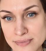 Цветные контактные линзы Alcon FreshLook Ежемесячные, -2.50 / 14,5, Аlcon FreshLook Colors Blue, 2 шт. #7, Оксана Щ.