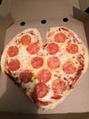 Пицца мейкер Princess 115003, Red #26, Азиза Ш.