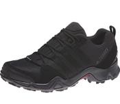 Кроссовки adidas Terrex Ax2 Cp #8, Мария