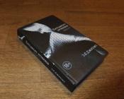 Пятьдесят оттенков серого / Fifty shades of Grey | Джеймс Эрика  #12, Акинорев