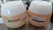 Garnier Увлажняющий ночной крем для лица Антивозрастной Уход, Защита от морщин 35+, 50 мл #13, Раджабова Жарият