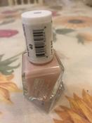Essie Гель-кутюр лак для ногтей, оттенок 40, 13,5 мл #5, Ирина Т.
