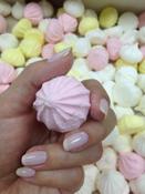 Essie Лак для ногтей, тон №06 Балетные туфельки, 13,5 мл #1, Марина Миронова