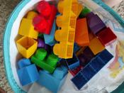 Mega Bloks First Builders Конструктор DCH63 #9, Юлия