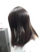 L'Oreal Paris Стойкая крем-краска для волос  Excellence, оттенок 4.00, Каштановый #13, Марина Ш.