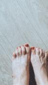 Лак для ногтей Essie, оттенок 645 Скалистая роза, коричневый, 13,5 мл #8, Коробкова Станислава