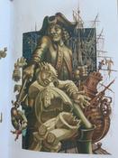 Чудесное путешествие Нильса с дикими гусями #150, Мария М.