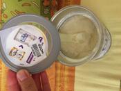 Молочко NAN 3 OPTIPRO гипоаллергенное, для здоровых детей, с 12 месяцев, 400 г #8, К Виолетта