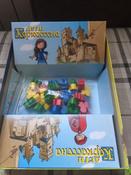 Hobby World Настольная игра Дети Каркассона (2-е издание) #3, Марина Б.