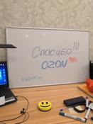 Набор OfficeSpace маркеров для белых досок 4 цвета #15, Наталья Л.