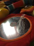 Развивающий центр Жирафики Дуга, с 5 съемными игрушками, 939625 #6, Виктория М.