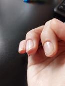 Essie Гель-кутюр лак для ногтей Top-Coat, 13,5 мл #11, оксана н.