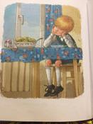 Малыш и Карлсон, который живёт на крыше | Линдгрен Астрид #22, Зинаида М.
