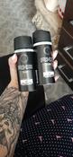 Axe  Дезодорант-спрей Black, мужской, 150 мл #4, Аделина Рейнхард