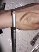 "L'Oreal Paris Карандаш для бровей ""Brow Artist"", оттенок 303, темно-коричневый #7, Premium Luxury Customer OZON"