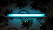 Светильник (с сертификатом) 8 Вт ультрафиолетовый бактерицидный с лампой. Накладной (настенный). Без озонирования. 253.7 нм. Корпус белый. (кабель и выключатель в комплекте)(М) #2, Александр К.