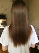 "L'Oreal Paris Стойкая краска-уход для волос ""Casting Creme Gloss"" без аммиака, оттенок 613, Морозное глясе #8, Анастасия Ш."