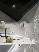 Бактерицидный рециркулятор Плон 1.0 до 80 кв. м. Уф-облучатель. Обеззараживание воздуха закрытого типа #10, Нина Н.
