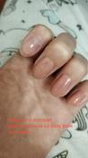 """Essie Лак для ногтей, оттенок 23 """"Вечная оптимистка"""", 13,5 мл #6, Родионова Надежда"""