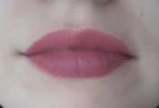 "Maybelline New York Жидкая губная помада ""Super Stay 24H Color"", стойкая, тон 185, Rose dust  #13, Оксана Ф."