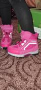 Ботинки Lassie #5, Дарья П.