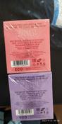 Ahmad Tea Strawberry Cream черный чай в пакетиках, 25 шт #8, Елена Н.