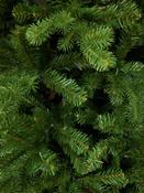 Искусственная Елка National Tree Company, Из ПВХ, 213 см #3, Алина Б.