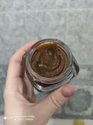 L'Oreal Paris Сахарный скраб для лица, придающий сияние, отшелушивающий, 50 мл #7, Екатерина Т.