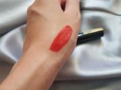 L'Oreal Paris Brilliant Signature Тинт для губ с глянцевым эффектом, тон №311, 7 мл #3, Маланова Ольга Олеговна
