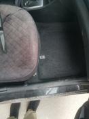 Автомобильный пылесос Stvol, сухая и влажная уборка, 120 Вт, 12 В #1, Первушин Н.