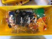 Конструктор LEGO Classic 10696 Набор для творчества среднего размера #9, smirnov a.