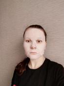 """FarmStay Набор тканевых масок """"Нежный уход в зимнее время 2""""  - 9шт #6, Алена М."""