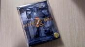 Тихоокеанский рубеж: Коллекционное издание 3D и 2D (3 Blu-ray) #6, Роман К.