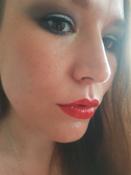 L'Oreal Paris Brilliant Signature Тинт для губ с глянцевым эффектом, тон №311, 7 мл #2, Маланова Ольга Олеговна