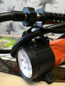 """Компрессор автомобильный """"Агрессор AGR-30L"""" со встроенным фонарем, металлический, производительность 30 л/мин, 12В, 140Вт #5, Константин Ф."""