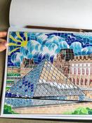 Набор карандашей Giotto 257300000 #1, Регина