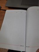 Ежедневник-планер (планинг) датированный на 2021 г. формата А5, Brauberg Profile, балакрон, мятный #11, Наргиза Т.