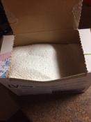 Концентрированный стиральный порошок LV, для цветного белья, 1,6 кг #3, Татьяна И.