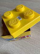 Конструктор LEGO Classic 10692 Набор для творчества #75, Наталья С.