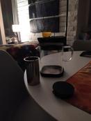 Чайник заварочный Vitax, 900 мл #6, Дмитрий Ф.