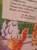 Стихи для Деда Мороза #1, Екатерина П.