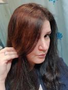 Средство для удаления стойких красок с волос  Деколорант FAVOR, смывка для волос, 400 мл. #13, Светлана И.