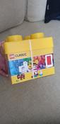 Конструктор LEGO Classic 10692 Набор для творчества #21, Марина М.