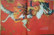 Красная Шапочка | Перро Шарль #15, Константин С.