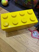 Конструктор LEGO Classic 10696 Набор для творчества среднего размера #222, Татьяна Селина