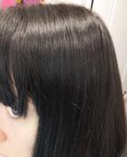 """L'Oreal Paris Стойкая краска для волос """"Preference"""", с комплексом Экстраблеск, оттенок 3.12, Мулен Руж #5, Алла С."""