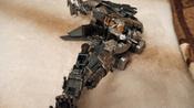 Трансформер Transformers KSI Boss, E0702 E4181 #8, Тычина Максим Анатольевич